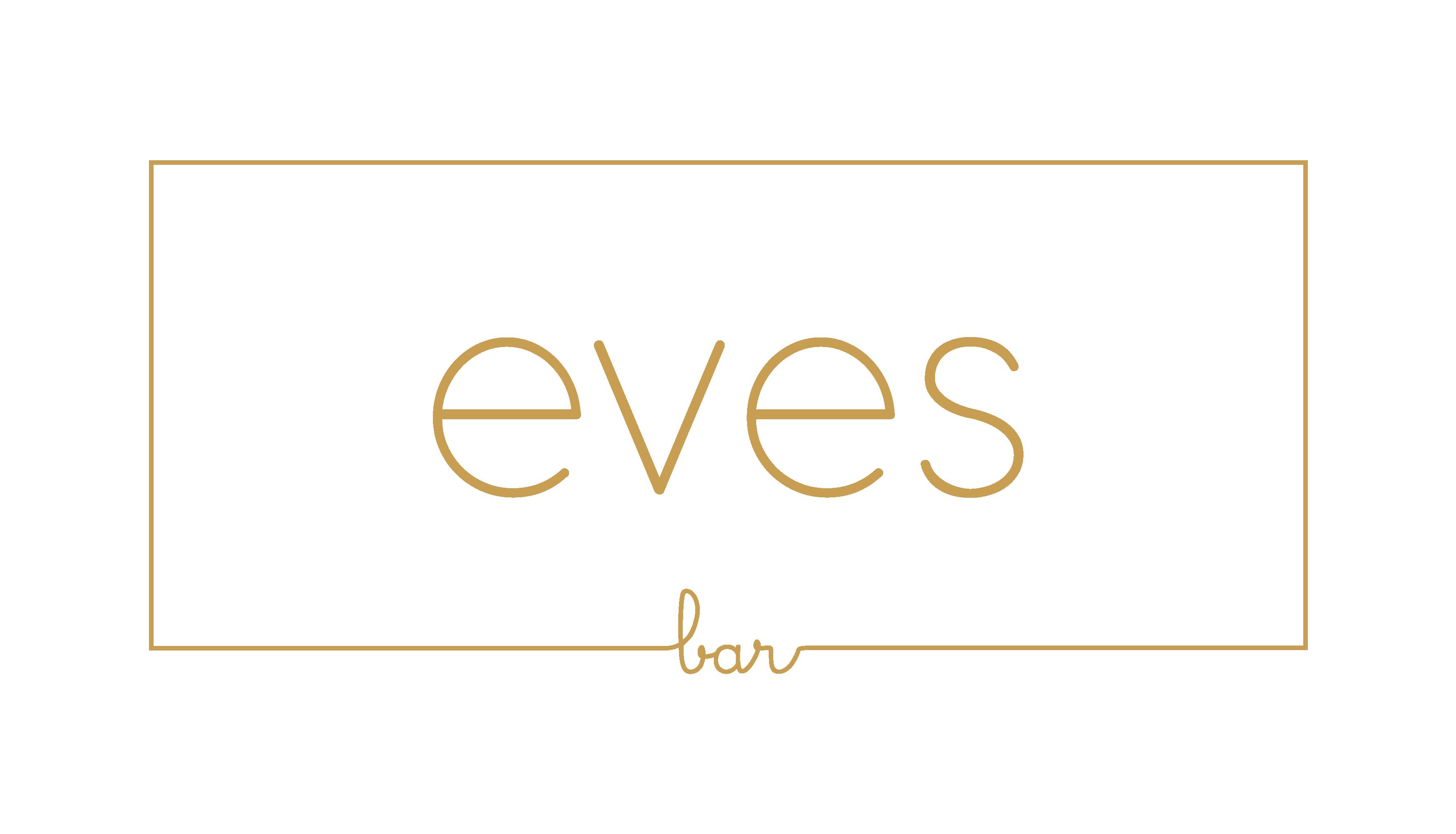 Eve's Bar